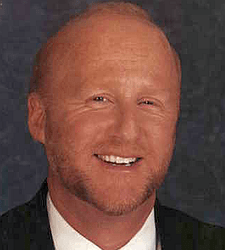 Rich Walcoff (Photo)