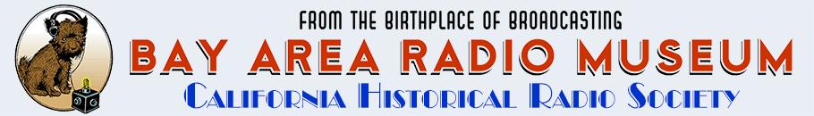 BARM-CHRS-logo-standard