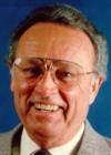 Chet Casselman (Photo)