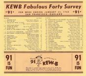 kewb_survey_jan-23-1960_a_x175w