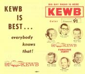 kewb_survey_sep-26-1959_b_x175w