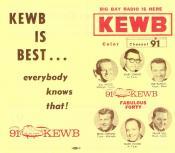 kewb_survey_sep-26-1959_b_x175w