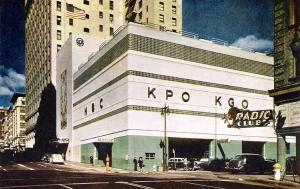 kpo-kgo_radio-city_300w