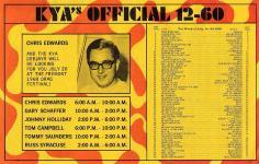 kya_survey_1968-july-14_a-x