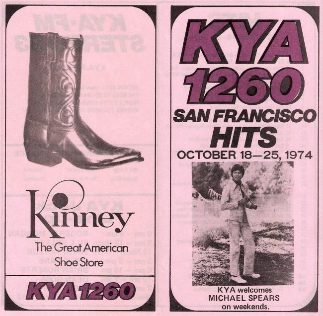 kya_survey_1974-10-18_spears-a_650w