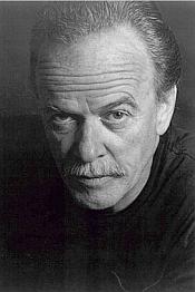 Michael C. Gwynne (2007 Photo)