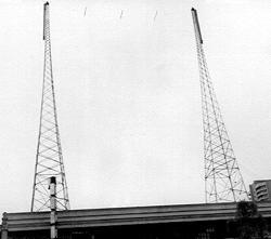 "The KFI ""Antenna"" (Photo)"