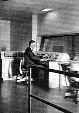 radio089