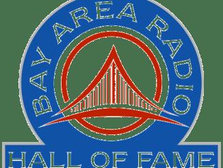 BARHOF Logo