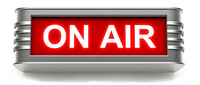 On The Air Sign (Image)