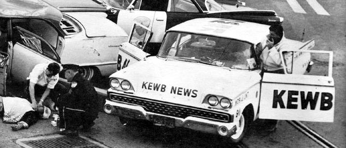 kewb_mobile-news-photo_1961