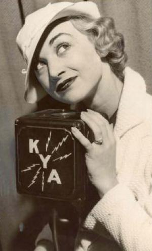 Alyss-Luth_KYA_1935