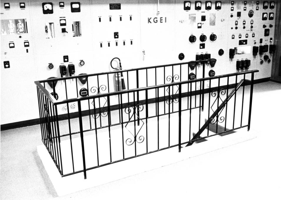 F00197_KGEIXmitter