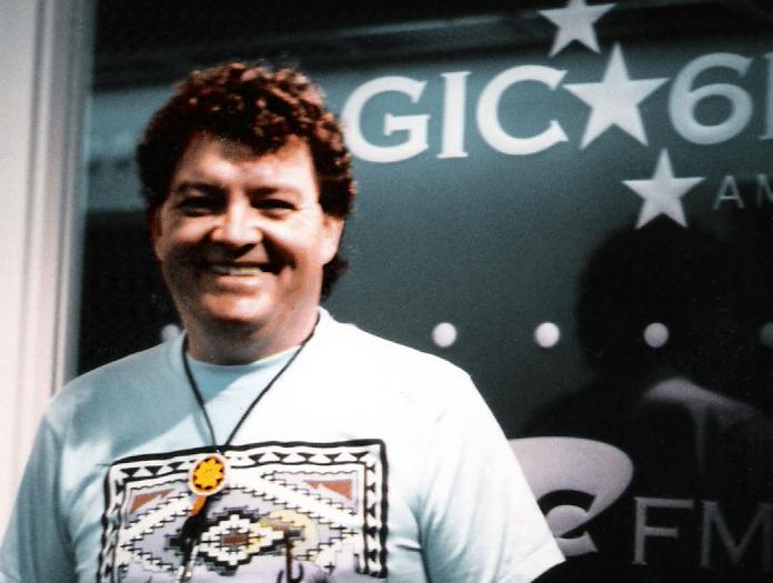 John Mack Flanagan (KFRC-FM 1992) CROPPED