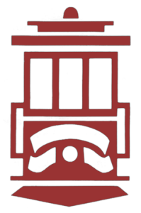 KABL Cable Car Logo