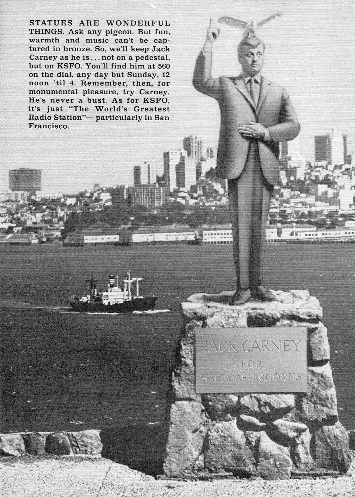 KSFO_1966_Jack-Carney