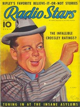 al-pearce_radio-stars_aug-1938