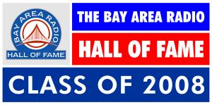 BARHOF 2008 Logo