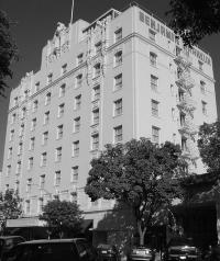 benjamin-franklin-hotel