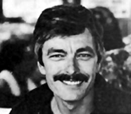 bill-holley_kya_1974