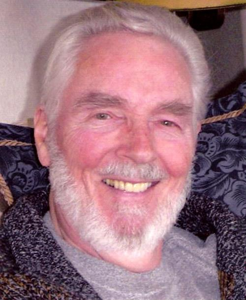 bill-moen_2006