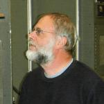 Bill Ruck (Photo)