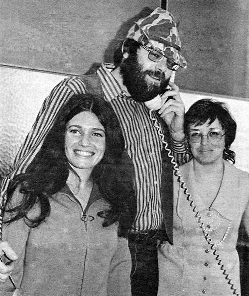 bob-foster_kfrc_aug-1971