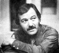 bob-safford_kcbs_1978
