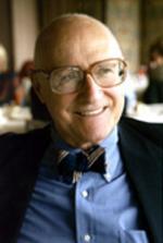 Bob Kieve of KLIV (Photo)