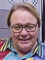 buddy-baron_c2004