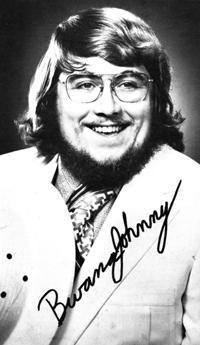 bwana-johnny_c1971