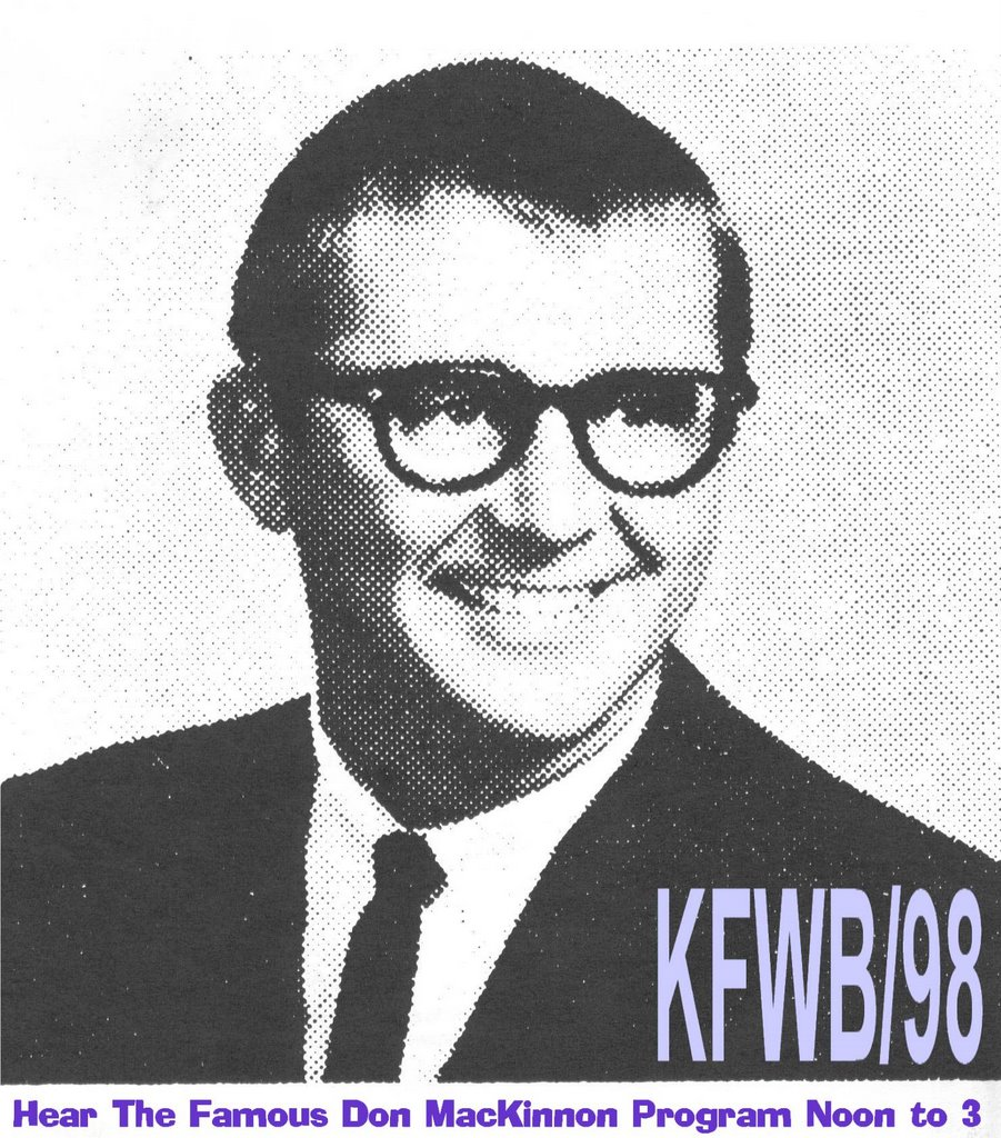 don-mackinnon_kfwb_c1963