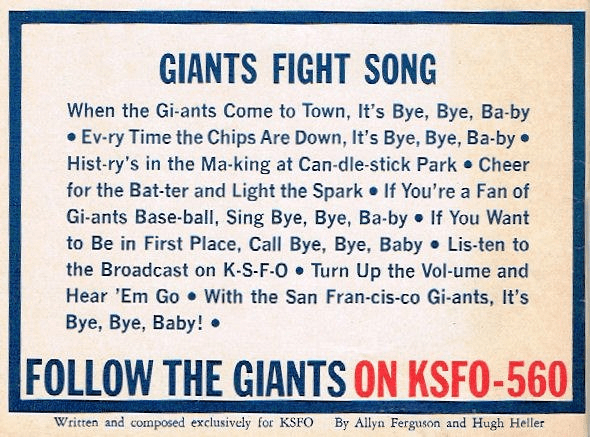 giants-fight-song_1966