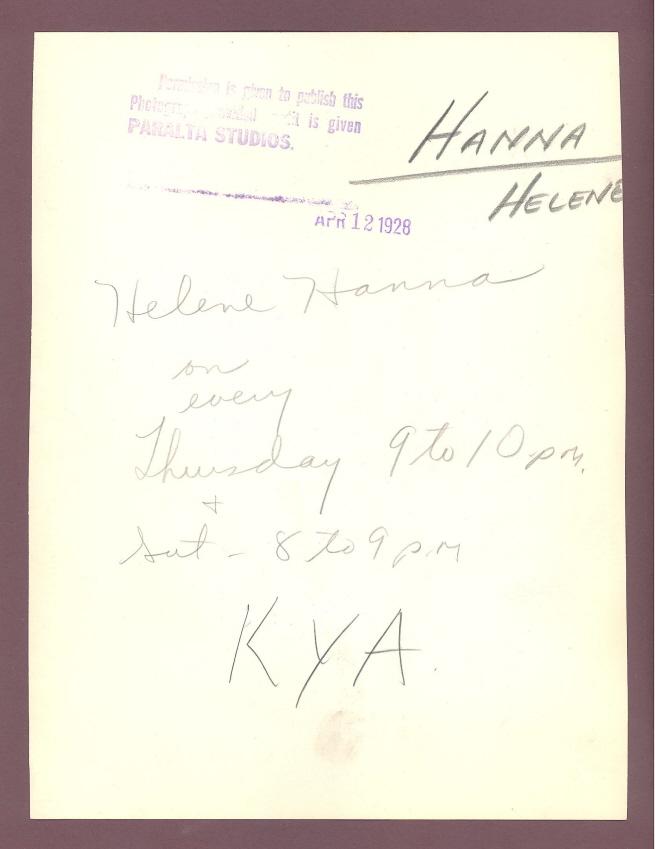 helene-hanna_kya_1928_b