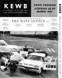 kewb_sales-brochure_1961_front_x