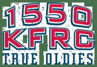 kfrc-1550_logo_2009