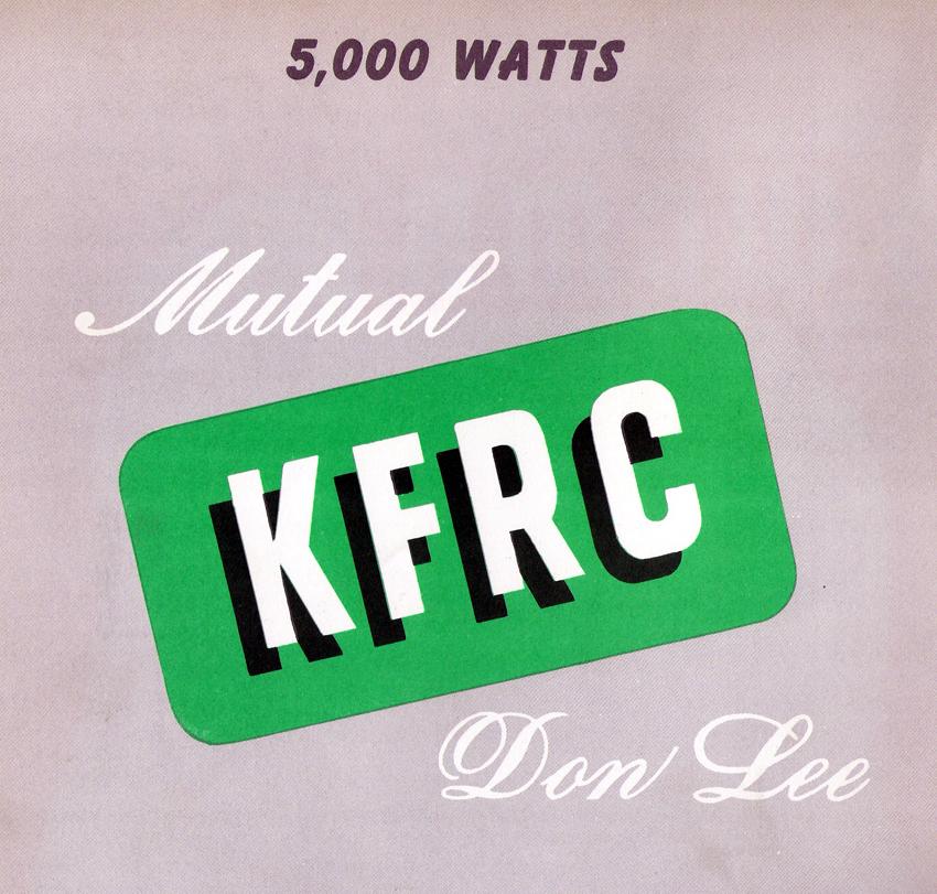 kfrc_logo_c1949