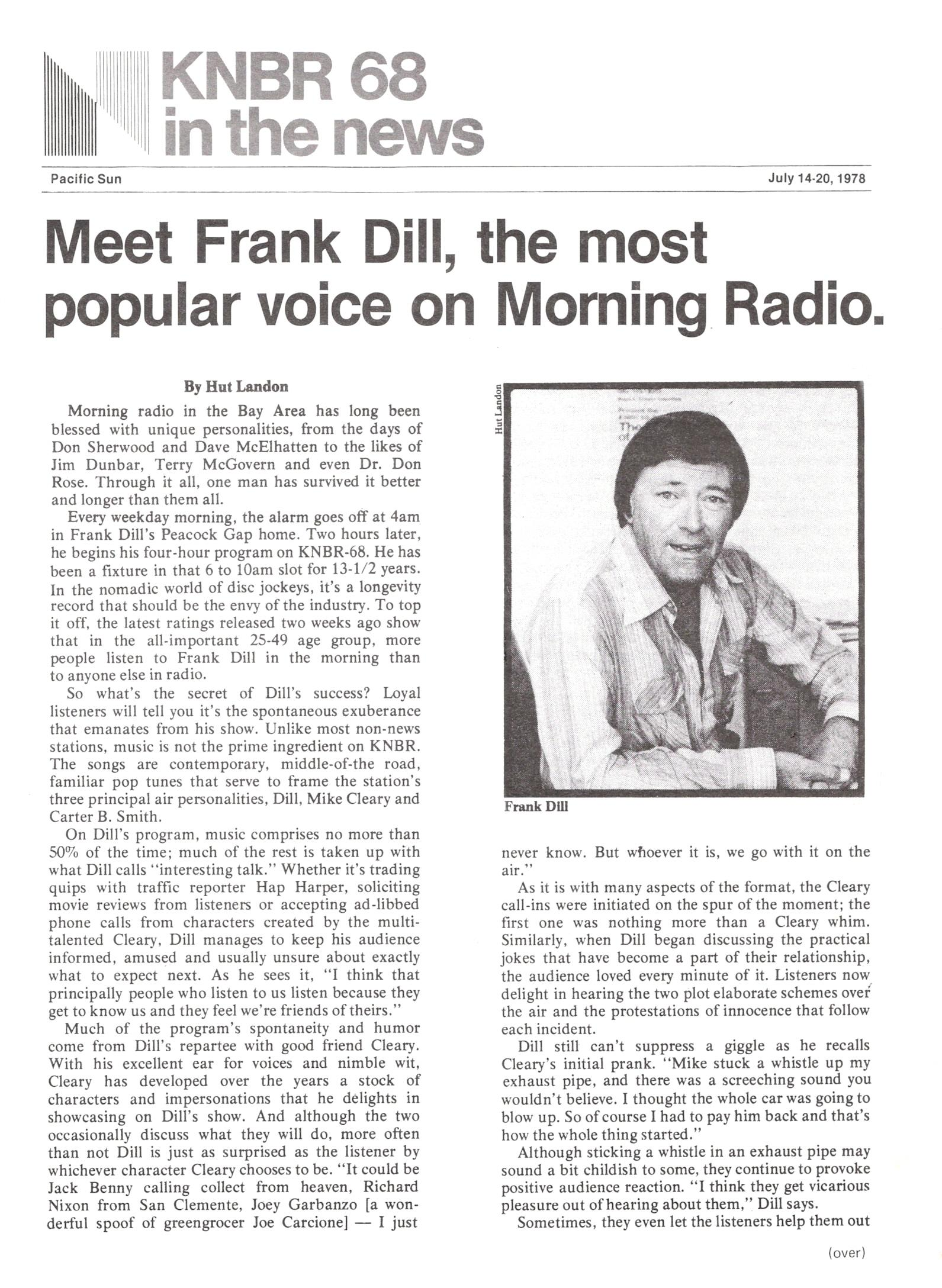 knbr_frank-dill-article_promo