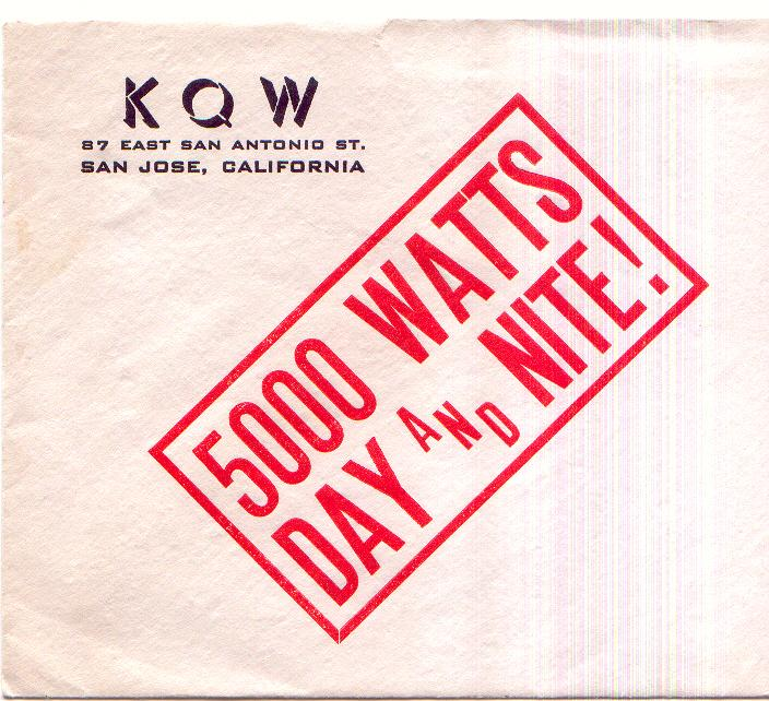 kqw_envelope_c1940