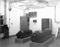 kya_generator-room_x