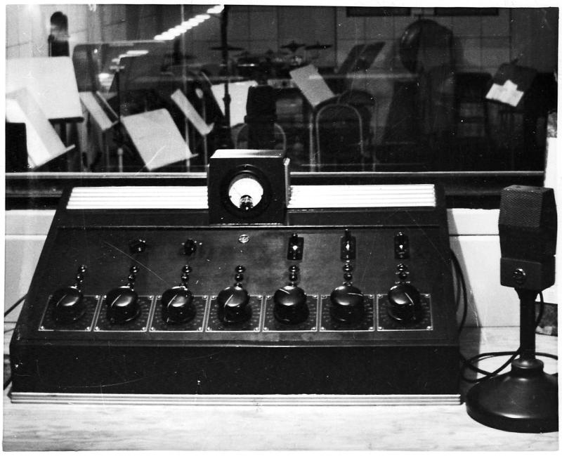 kya_studio-a-console