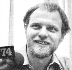 richard-hart_kcbs_1978