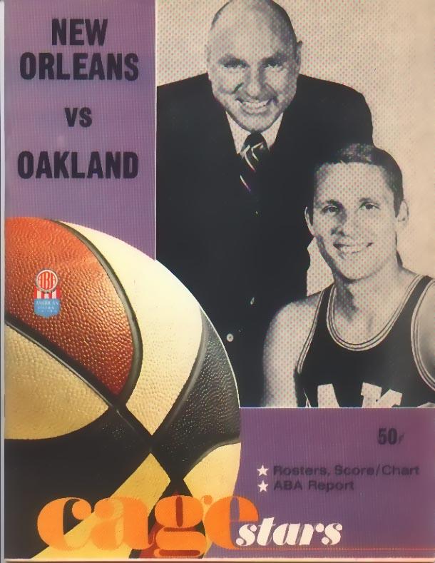 rick-barry_oaks_1968