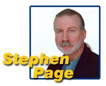 stephen-page_kfog