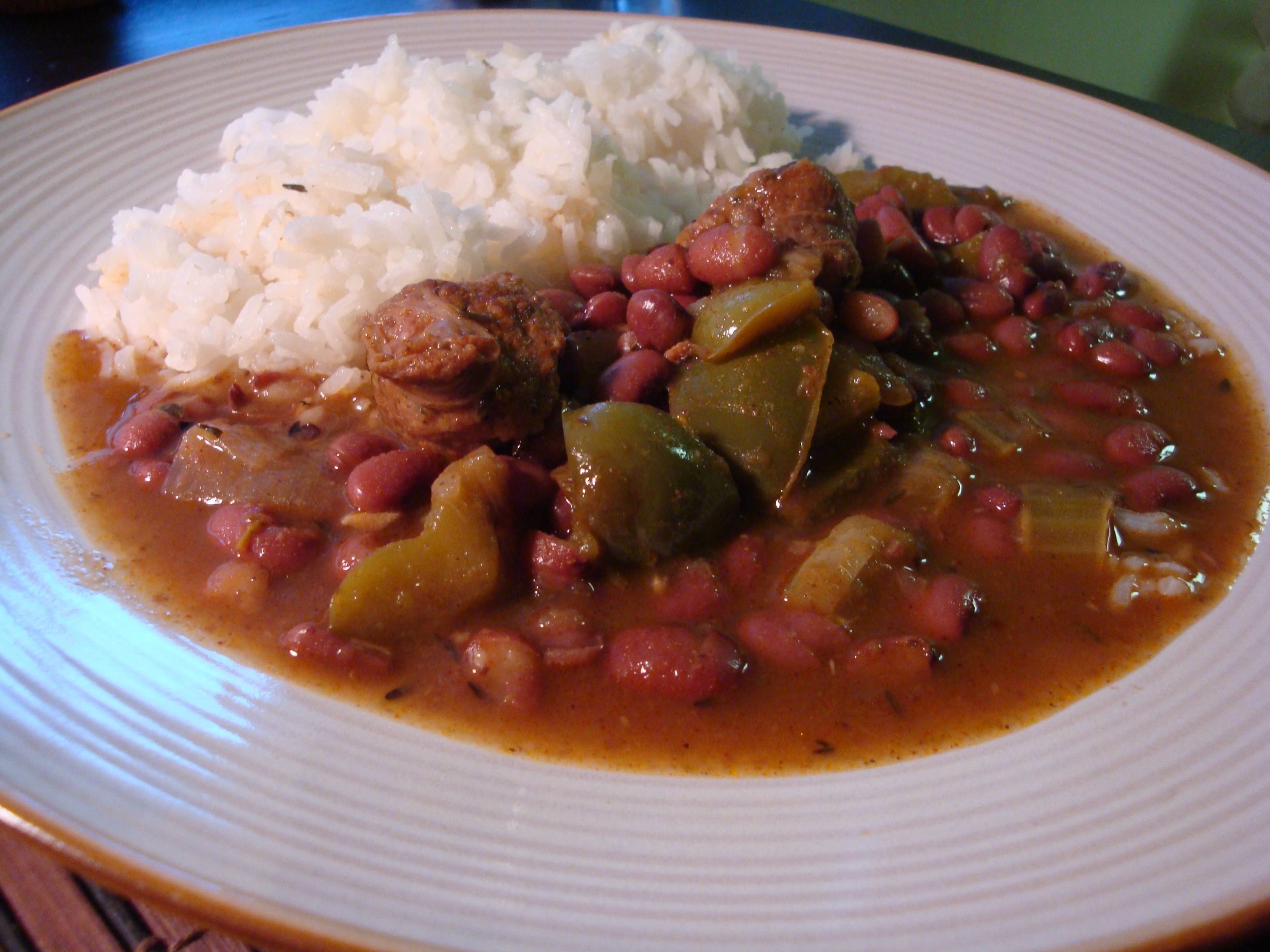 rice red beans and from 125 best vegetarian slow cooker recipes