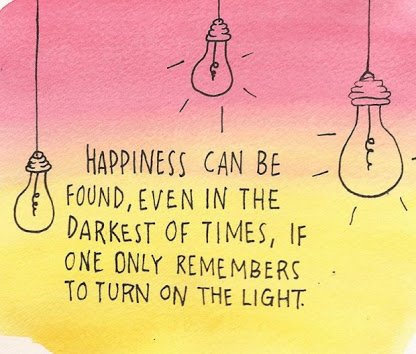 positive sayings images