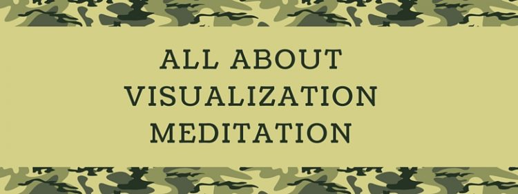 Visualization Meditation