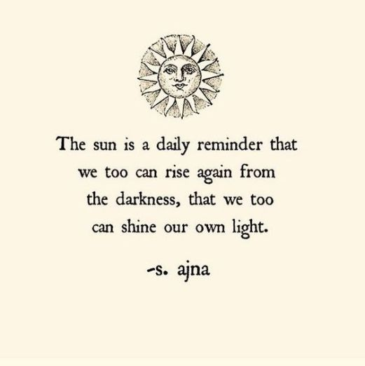 The Best Short Positive Quotes with Image from s ajna
