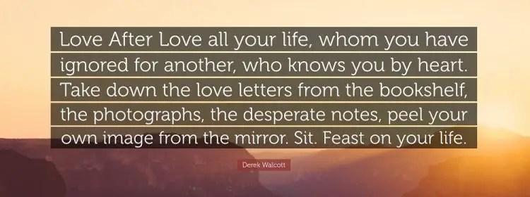 12 Greatest Cute Love Poems Ever Written