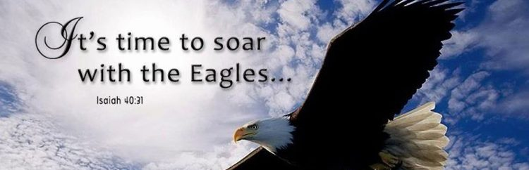 Soar-with-the-Eagles-Banner1